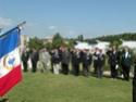 assemblée générale de la FNAME 2009 6810