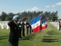 assemblée générale de la FNAME 2009 6910