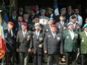 assemblée générale de la FNAME 2009 7910