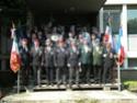 assemblée générale de la FNAME 2009 8110