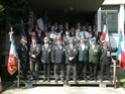 assemblée générale de la FNAME 2009 8210