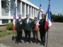 assemblée générale de la FNAME 2009 8410