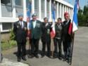 assemblée générale de la FNAME 2009 8510