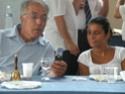 assemblée générale de la FNAME 2009 8710
