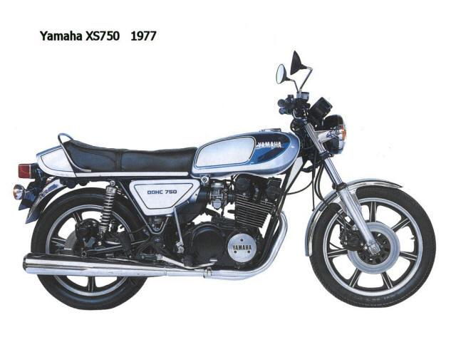 Bonjour à tous - Page 2 Yamaha10