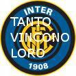 AIUTOOOOOOOOOOOOOOOO...!!! Inter10
