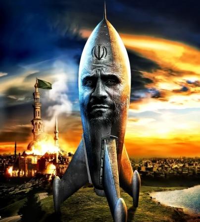 dossier - Dossier sur l'Iran, géostratégie, manipulation, nucléaire, future guerre, cartes Ahmadi10
