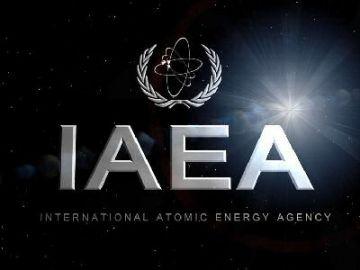dossier - Dossier sur l'Iran, géostratégie, manipulation, nucléaire, future guerre, cartes Iaea_010