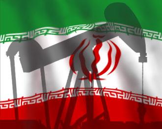 dossier - Dossier sur l'Iran, géostratégie, manipulation, nucléaire, future guerre, cartes Iran-o10