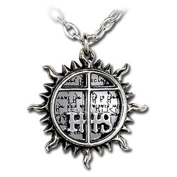 Opus Dei, l'armée secrète du pape. P46710