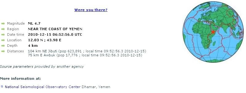 Dossier Golfe d'Aden/Somalie/Pirates vs Otan/Géostratégie de la région Sans_t11