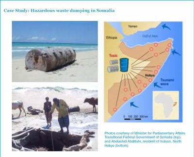 Dossier Golfe d'Aden/Somalie/Pirates vs Otan/Géostratégie de la région Wastes10