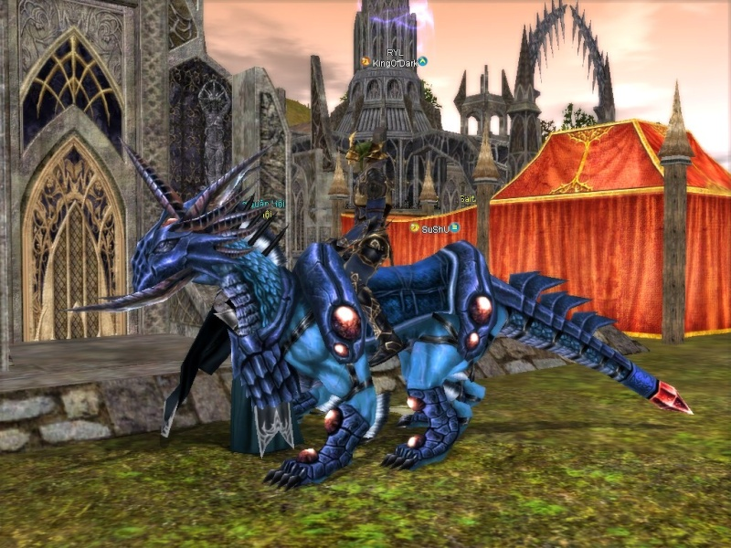Blue Dragon mount Blue_d10