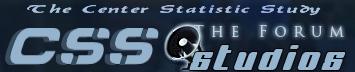 Il portale di CssFive