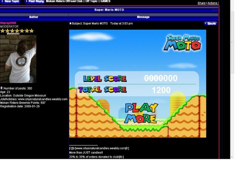 Super Mario MOTO Mario_10