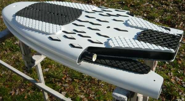 [SPOTZ] splitable surfboard 2-part11