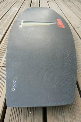 """Système d'ailerons """"Roots"""" pour TT de Race P1090710"""