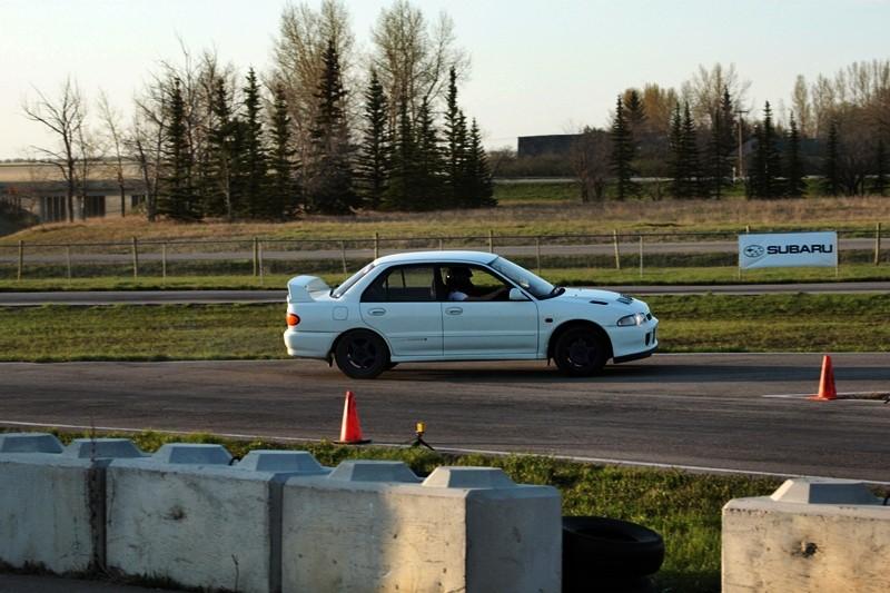 autocross tomorrow? - Page 2 Ax1710
