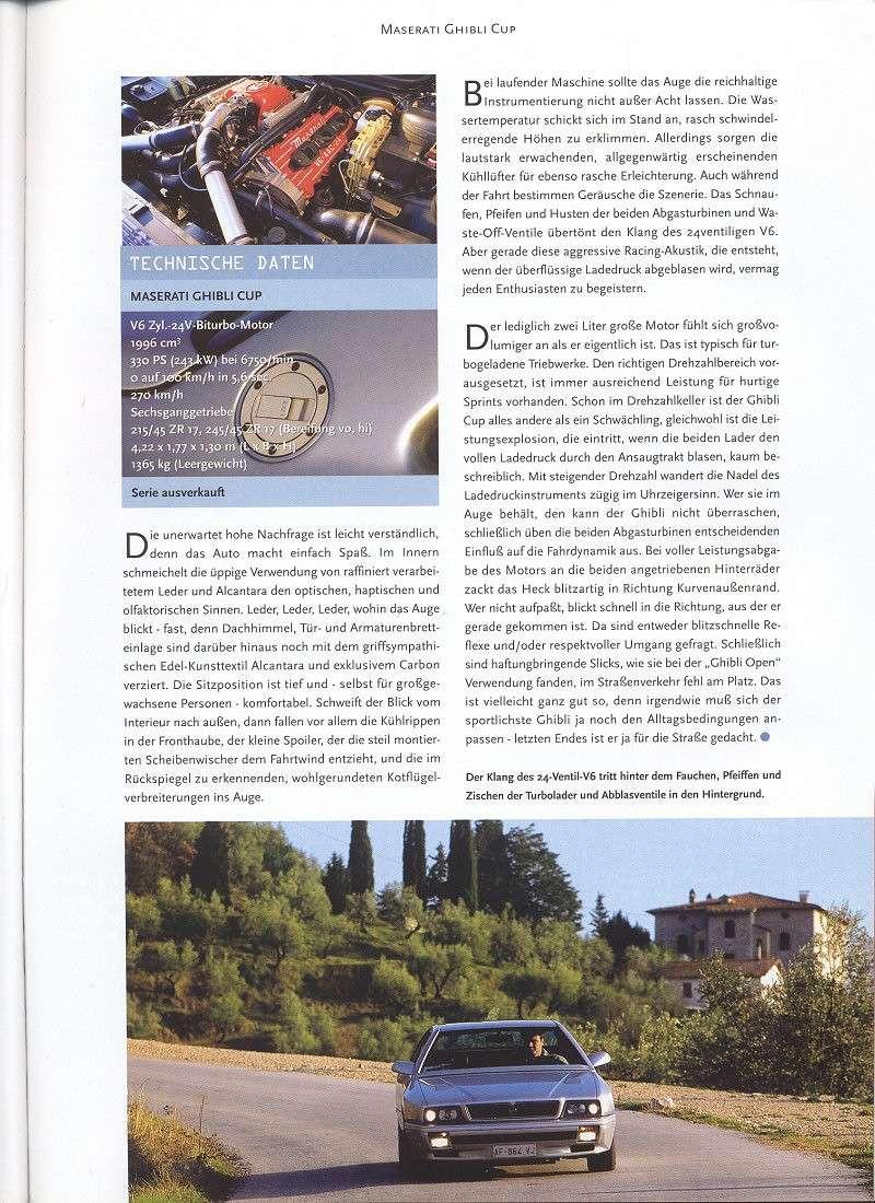 mappa ghibli cup - Pagina 2 Volant14
