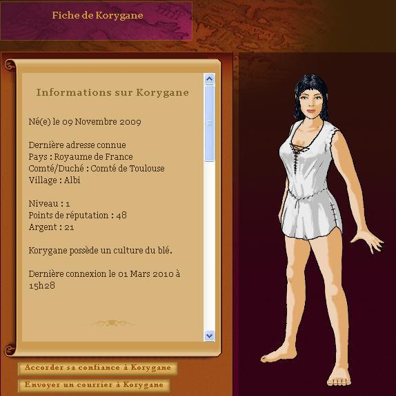 Mars 1458 Koriga16