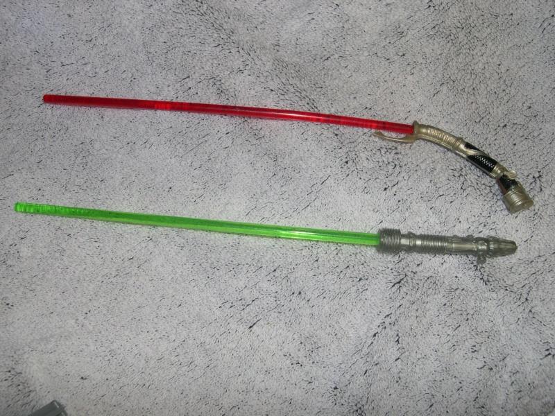 Sabre laser Dscn0837