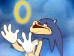 """That """"Derpy"""" Sonic Picture Lol10"""