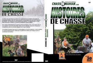 dvd histoire de chasse 2 Dvd_hi10
