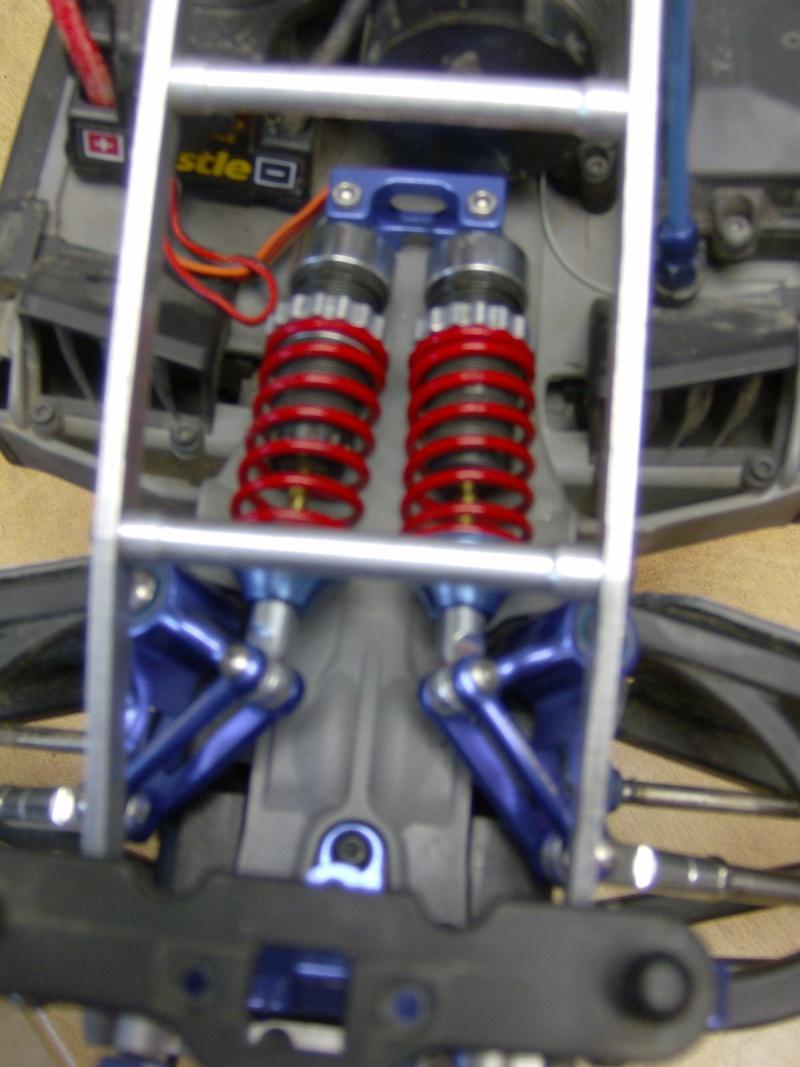 nouvelle carro Evolut11
