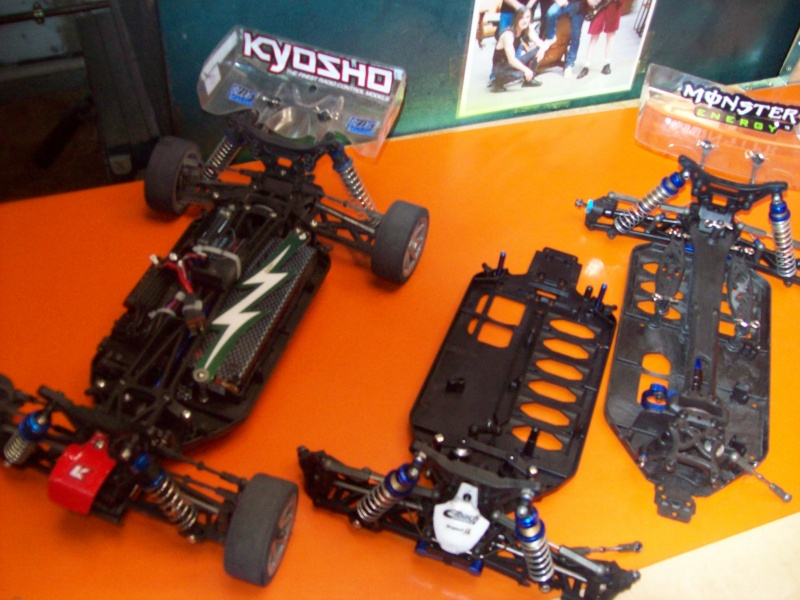 Conversion chassi KYOSHO ZX 5 en FS Fs_00110