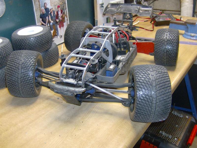 nouvelle carro Road_r12