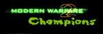 MW2 Champions
