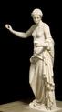 art et culture Aphrod10