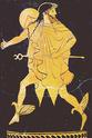 art et culture Hermes10