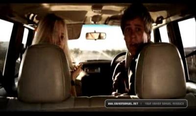 Screen Captures > Trailer 10010