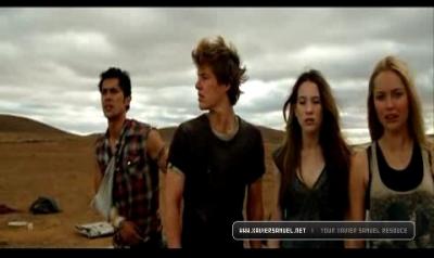Screen Captures > Trailer 1014