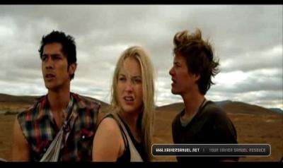 Screen Captures > Trailer 10410