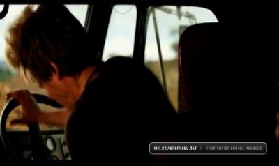 Screen Captures > Trailer 11310