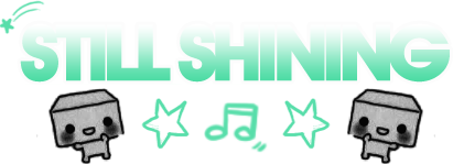 The Hallyu Inception! Logost10
