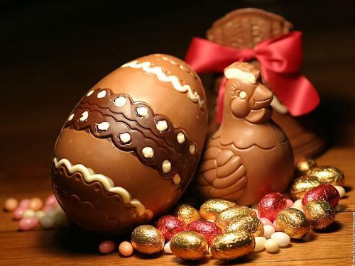 Joyeuses Pâques à vous tous ! Copied10