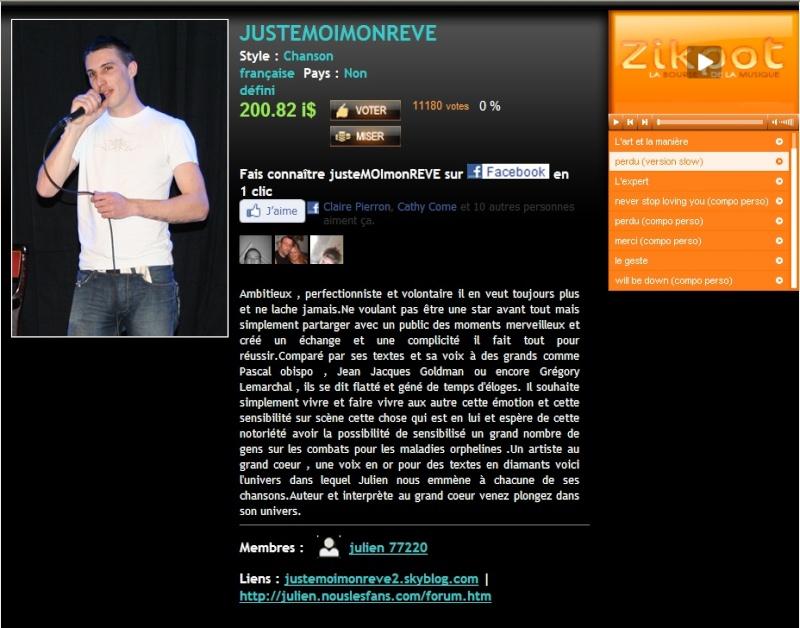 Julien sur Zikpot - Page 3 Eicpot10