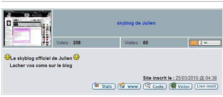 Le skyblog music sur Open top : à vous de jouer ! - Page 2 Open_b10