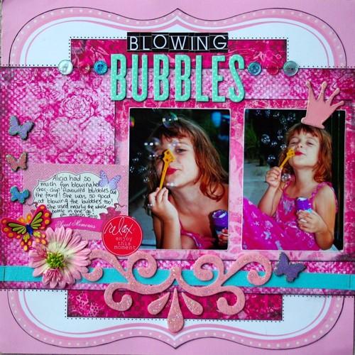Copi'page double Juin 2010 Kelley10