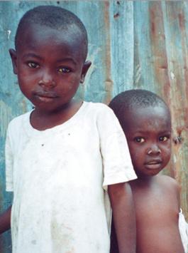 Discussion sur le pauvre pays qui est haiti Pic-tw10
