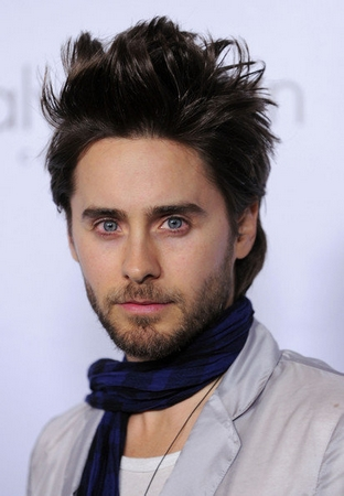 Jared Leto Jared-10