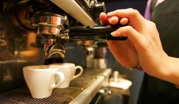 Verdictul final in cazul cafelei Cafea10