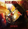 Romarriket SPQR
