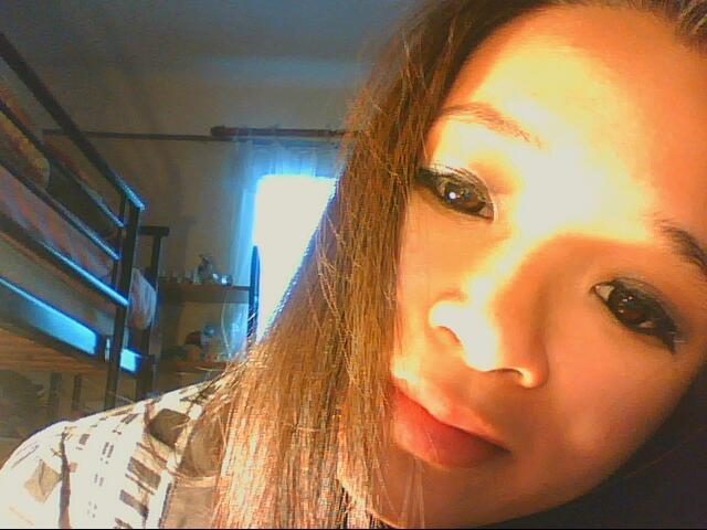 CL NOIRE XCK 105 2010-113