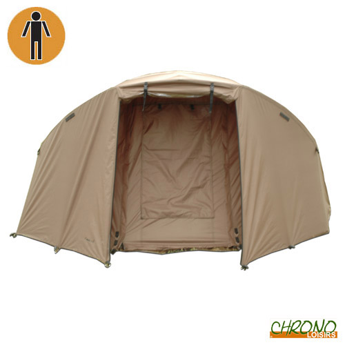 Biwy Prologic New Green Deluxe Dome 1 place 21720110