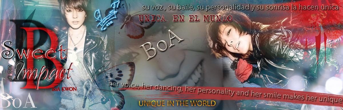 BoA Argentina
