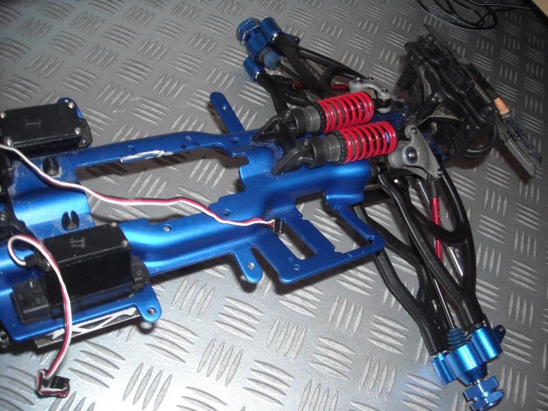 Mon B-revo rpm/alu Dscn1721